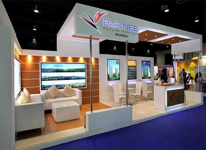 D Exhibition Stall Designer Jobs In Dubai : Exhibition stall designing fabrication